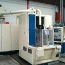 induction_hardening_new_450kHz_machine